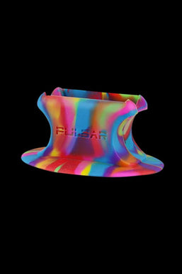 Pulsar Knuckle Bubbler Stand