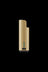 Gold - Pulsar ReMEDi M3 Variable Voltage Battery
