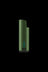 Green - Pulsar ReMEDi M3 Variable Voltage Battery
