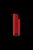 Red - Pulsar ReMEDi M3 Variable Voltage Battery