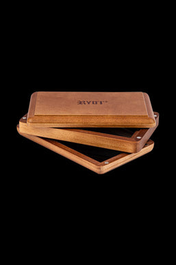 RYOT Solid Top Screen Boxes