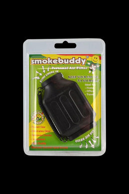 Smokebuddy Junior Personal Air Filter