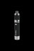 Black - Yocan Evolve Plus XL Vaporizer
