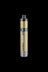 Gold - Yocan Evolve Plus XL Vaporizer