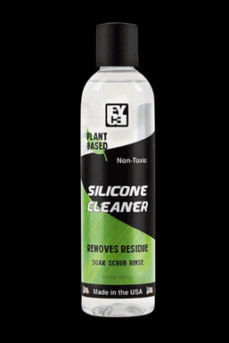 EYCE Silicone Cleaning Solution