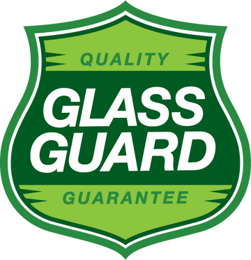 GlassGuard Warranty Policy - Smoke Cartel - - GlassGuard Warranty Policy