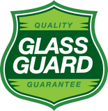 GlassGuard Warranty Policy