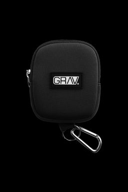 Grav Labs Travel Case