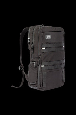 """RYOT """"International"""" Smell Proof Backpack"""
