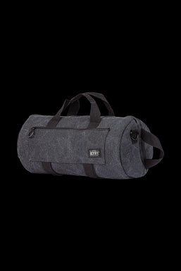 RYOT Pro-Duffle Smell Proof Bag
