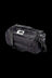 Cali Crusher Smell Proof Compact Duffle Bag
