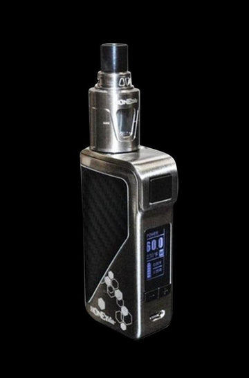 Honey Stick Sub-Ohm Sport 60W Vape Kit