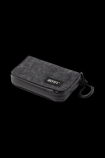 RYOT Krypto-Kit Smell Proof Case