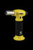 Yellow - whip-it! Ion Lite Torch Lighter