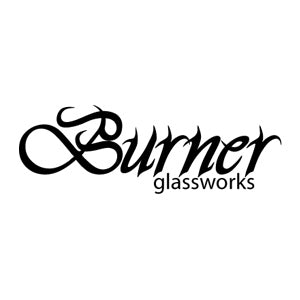 Burner Glassworks