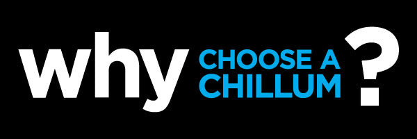 Why Should You Choose a Chillum?