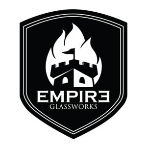 Empire Glassworks at Smoke Cartel