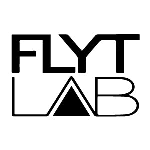 Flytlab at Smoke Cartel