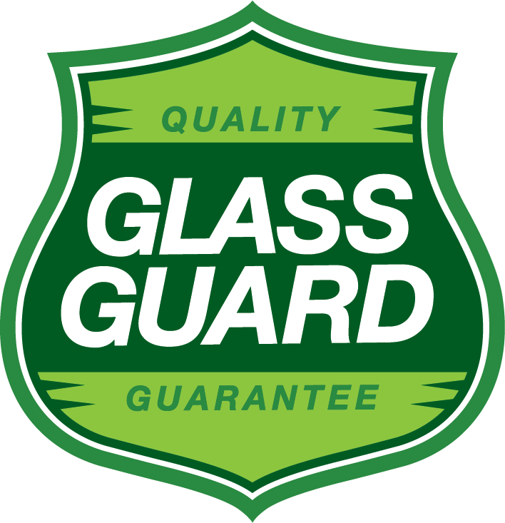 GlassGuard from Smoke Cartel