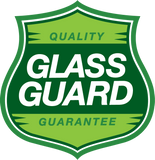 GlassGuard Protection Plan