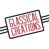 Glassical Creations