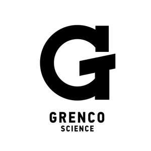 Grenco Science at Smoke Cartel