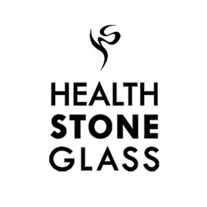 Healthstone Glass