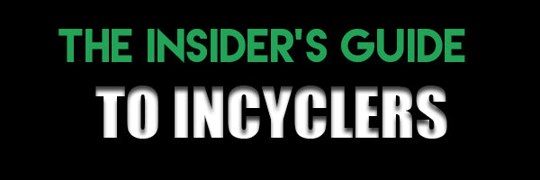 Insider's Guide to Incyclers