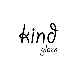 Kind Glass