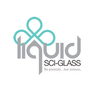 Liquid Sci Glass