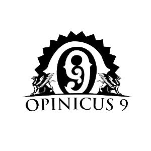 Opinicus9 at Smoke Cartel