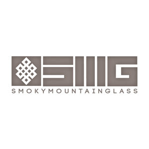 Smoky Mountain Glass