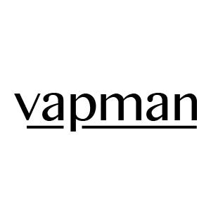 Vapman at Smoke Cartel