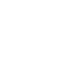 Smoke Cartel Distribution