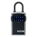 Master Lock 5440ENT Bluetooth® Portable Lock Box for Business Applications-Digital/Electronic-LockPeople.com