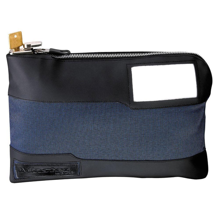 Master Lock 7120D Water Resistant Nylon Locking Storage Bag-Other Security Device-LockPeople.com