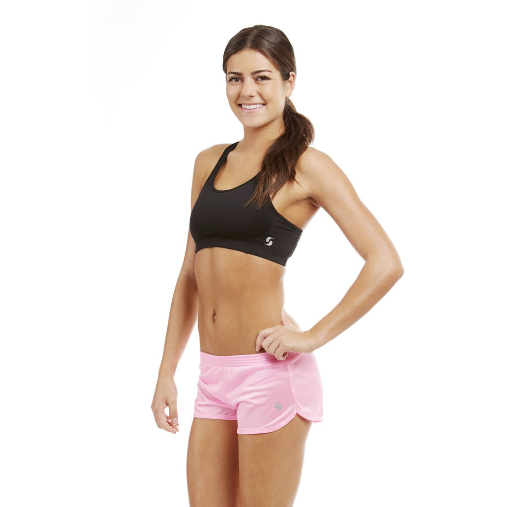 Stay the Course Logo Women's Ranger Panties