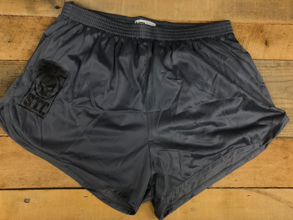 STC Skull Men's Ranger Panties