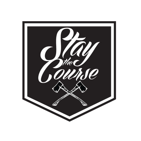 Stay The Course Industries