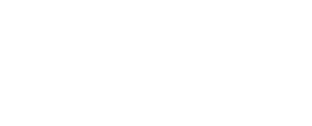 Kook-bike Co.