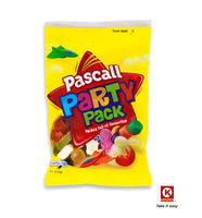 PASCAL P/PACK