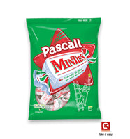 Pascall Minties 200g