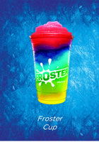 Froster Cup