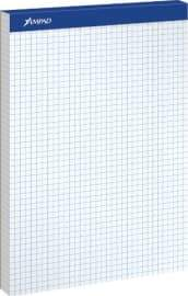 The 9 Best Graph Papers