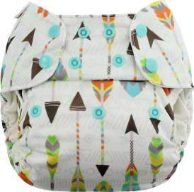 The 10 Best Cloth Diapers