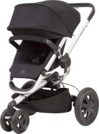 The 10 Best Luxury Strollers