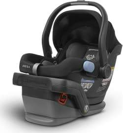 The 10 Best Infant Car Seats