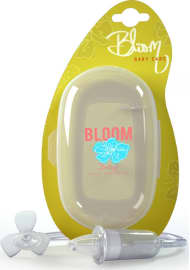 Bloom Baby Care