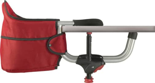 Chicco Caddy Hook On