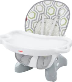 Fisher-Price Spacesaver